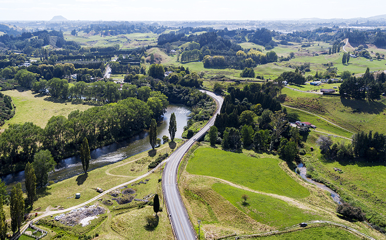 Next step in boundary alteration between Western Bay and Tauranga underway